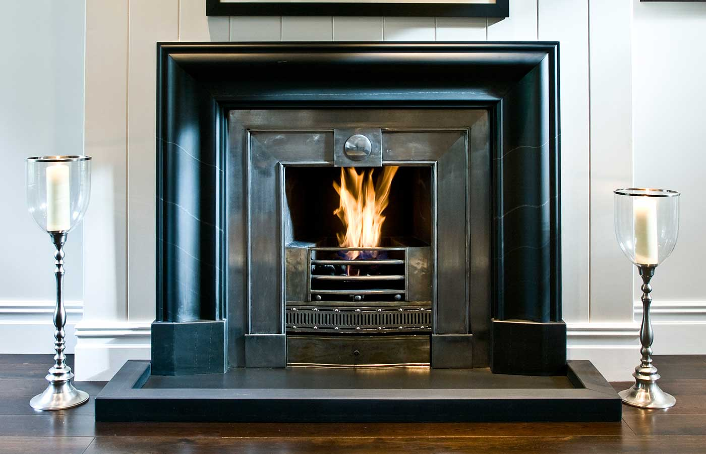 slate and stone fireplaces by paul dixon ltd cumbria the lake