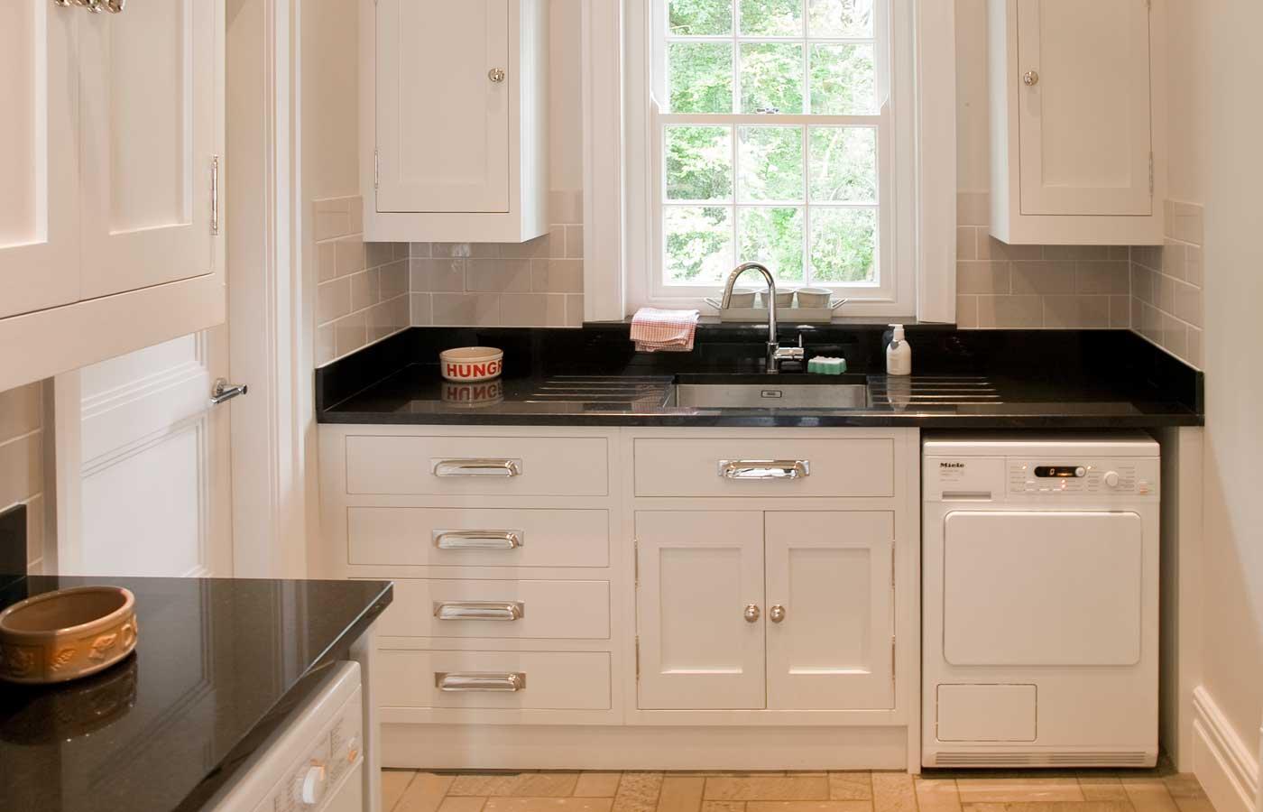 Slate Floor Kitchens Slate Worktops Slate Floors Natural Stone Kitchens By Paul